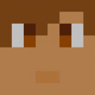 MinecraftPro4